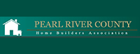 Pearl River County Homebuilder's Association