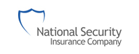 National Security Insurance Company