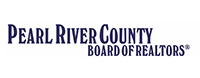 Pearl River County Board of Realtors
