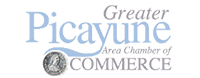 Greater Picayune Area Chamber of Commerce