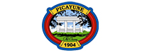 City of Picayune