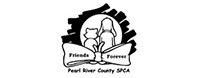 Pearl River County SPCA
